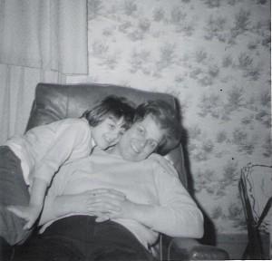mom and me 001