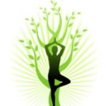 tree-pose-clip-art