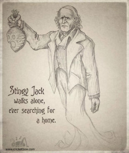 stingy_jack